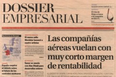 des_press_joan_lao_dossier_empresarial_6