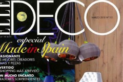 des_press_joan_lao_elle_deco_marzo_2010