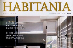 des_press_joan_lao_habitania_68