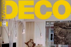 des_press_joan_lao_living_deco_7