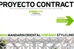 des_press_joan_lao_proyecto_contract_62