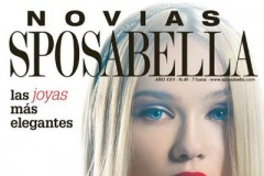 des_press_joan_lao_sposabella_49