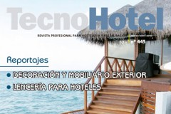 des_press_joan_lao_tecnohotel_445