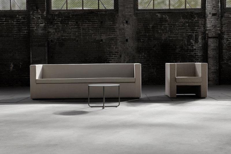 design_furniture_collection_basico__joan_lao_1