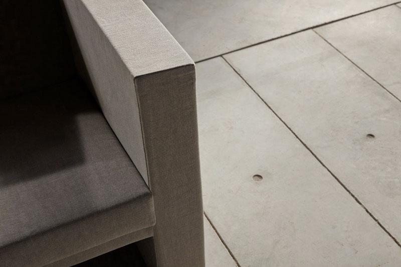 design_furniture_collection_basico__joan_lao_3