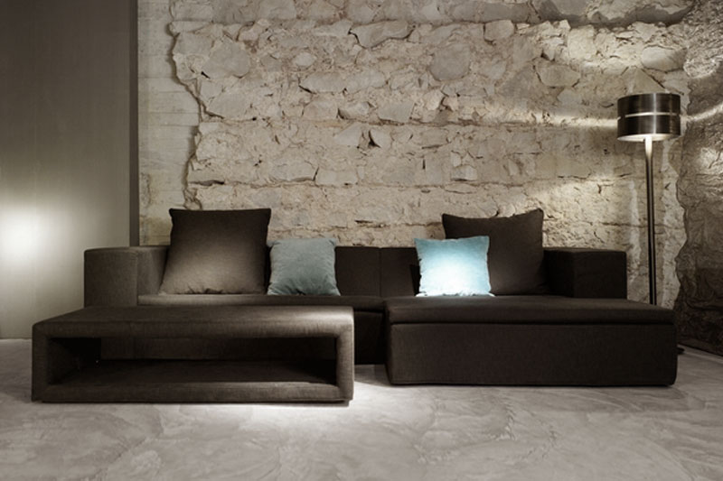design_furniture_collection_basico_joan_lao_4