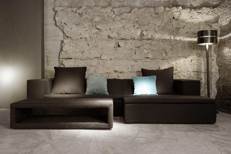 design_furniture_collection_basico_joan_lao_4