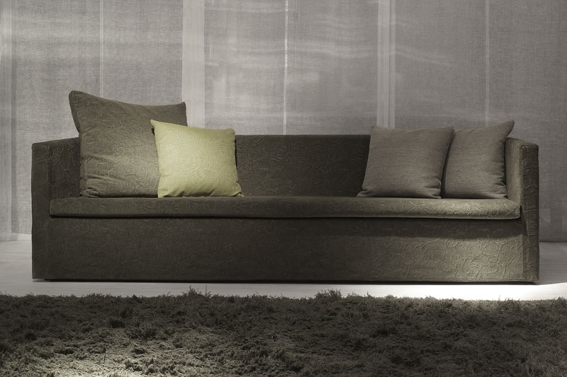 design_furniture_collection_basico_joan_lao_5