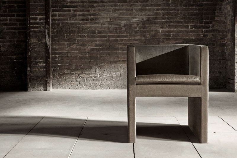 design_furniture_collection_basico_joan_lao_6