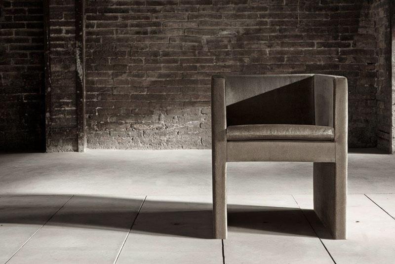 design_furniture_collection_basico_joan_lao_6