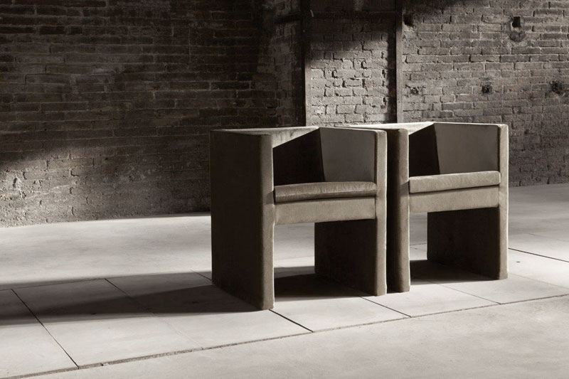 design_furniture_collection_basico_joan_lao_7