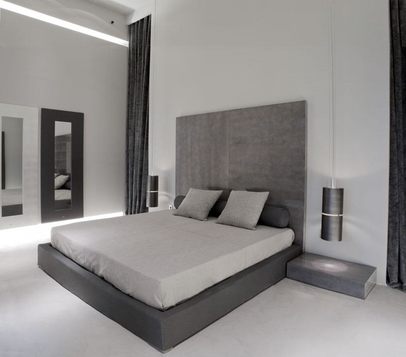 design_furniture_collection_bedrooms_joan_lao_11