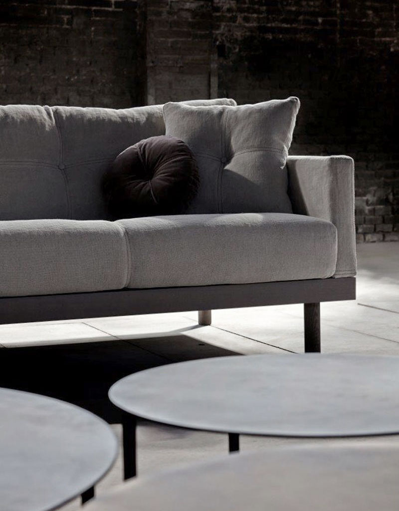 design_furniture_collection_bespoke_sofa_joan_lao_11