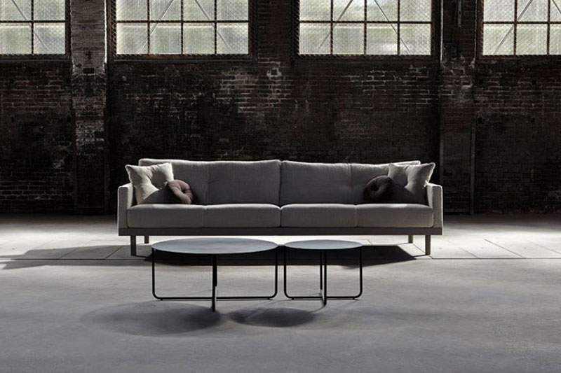 design_furniture_collection_bespoke_sofa_joan_lao_12