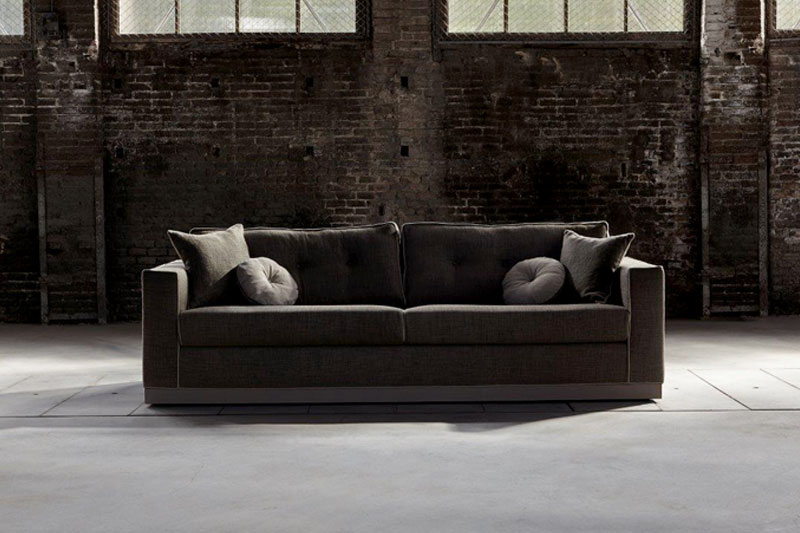 design_furniture_collection_bespoke_sofa_joan_lao_9