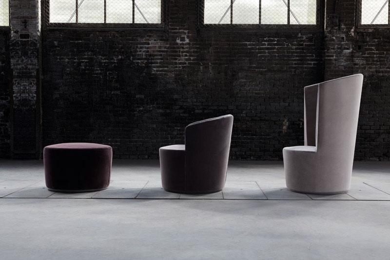design_furniture_collection_easy_chair_joan_lao_1