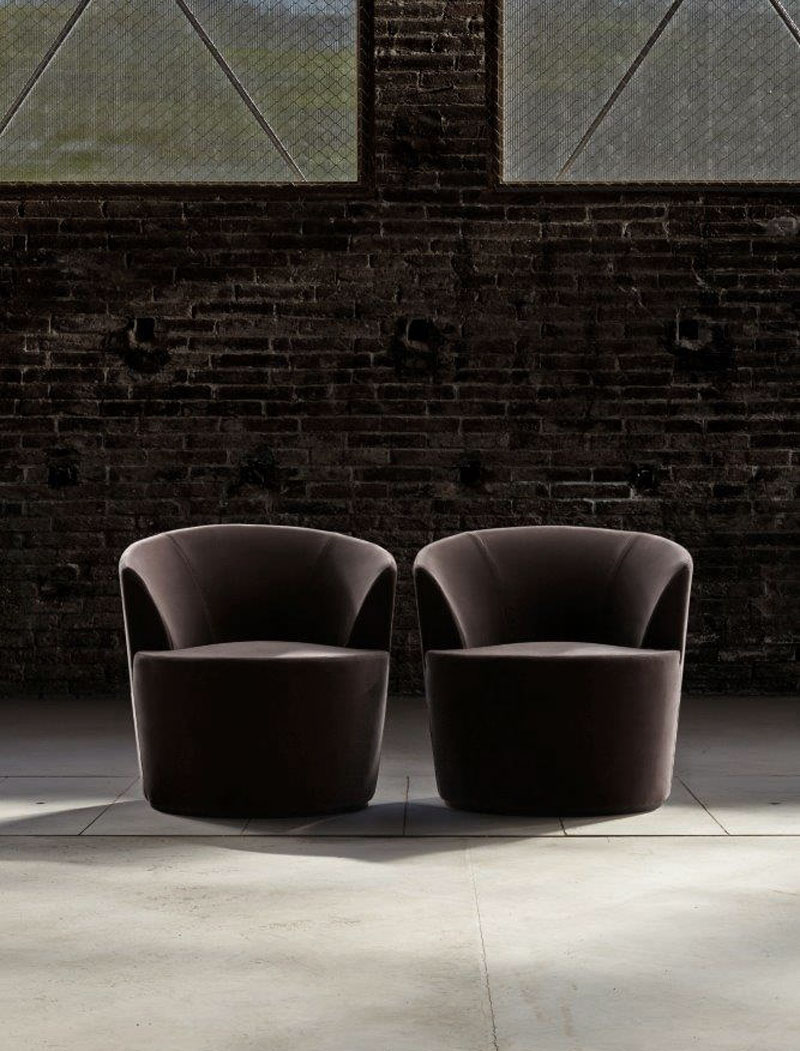 design_furniture_collection_easy_chair_joan_lao_2