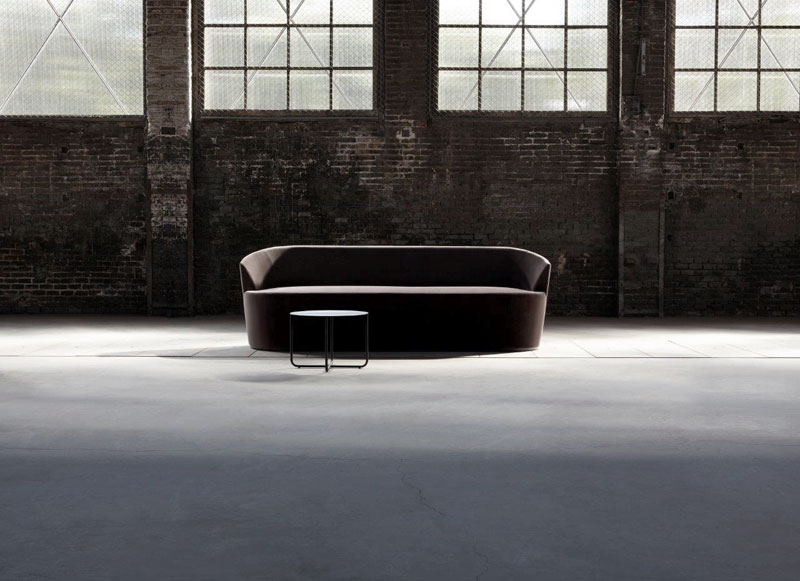 design_furniture_collection_easy_chair_joan_lao_4