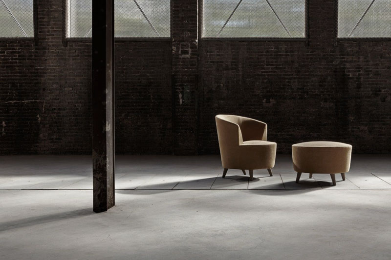 design_furniture_collection_easy_chair_joan_lao_5