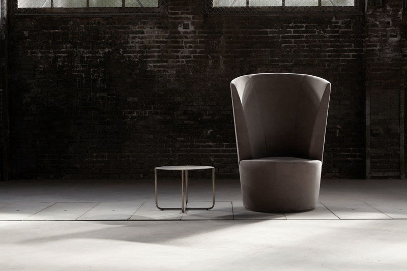 design_furniture_collection_easy_chair_joan_lao_7