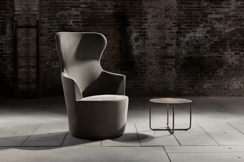 design_furniture_collection_easy_chair_joan_lao_8