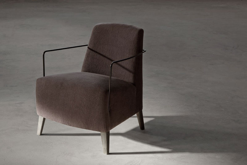 design_furniture_collection_eclectic__joan_lao_1