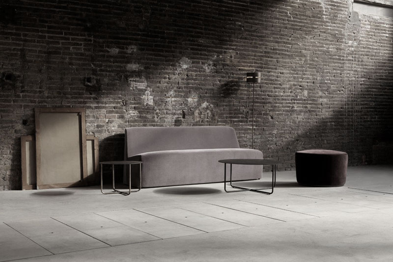design_furniture_collection_eclectic__joan_lao_6