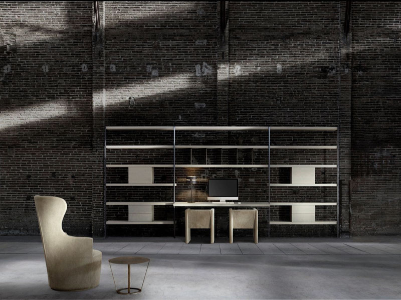 design_furniture_collection_ethereal_joan_lao_1