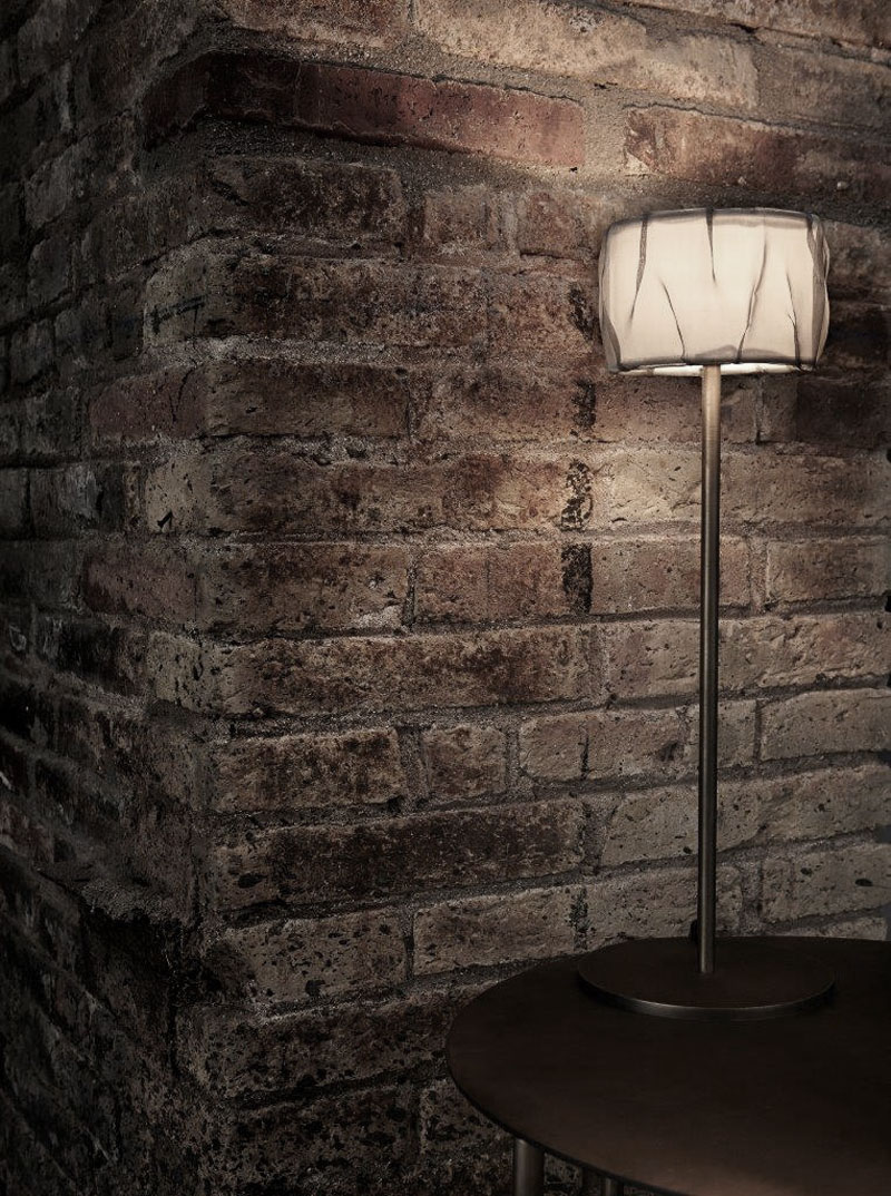 design_furniture_collection_metallic_gauze_lamp_joan_lao_1