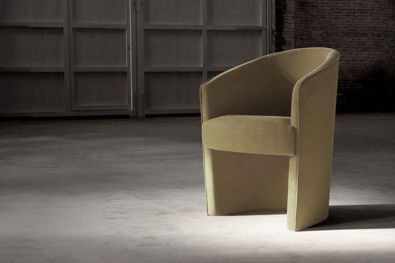 design_furniture_collection_peace__joan_lao_1