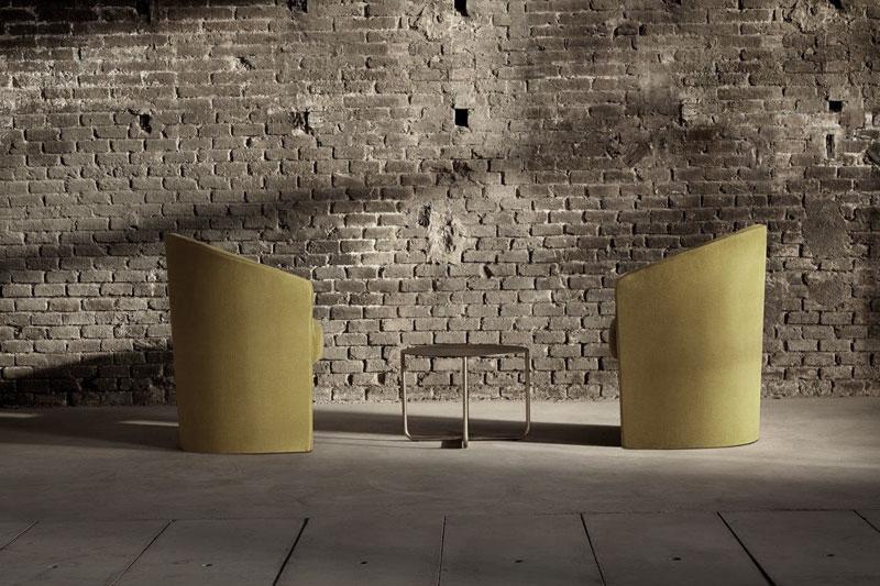 design_furniture_collection_peace__joan_lao_2