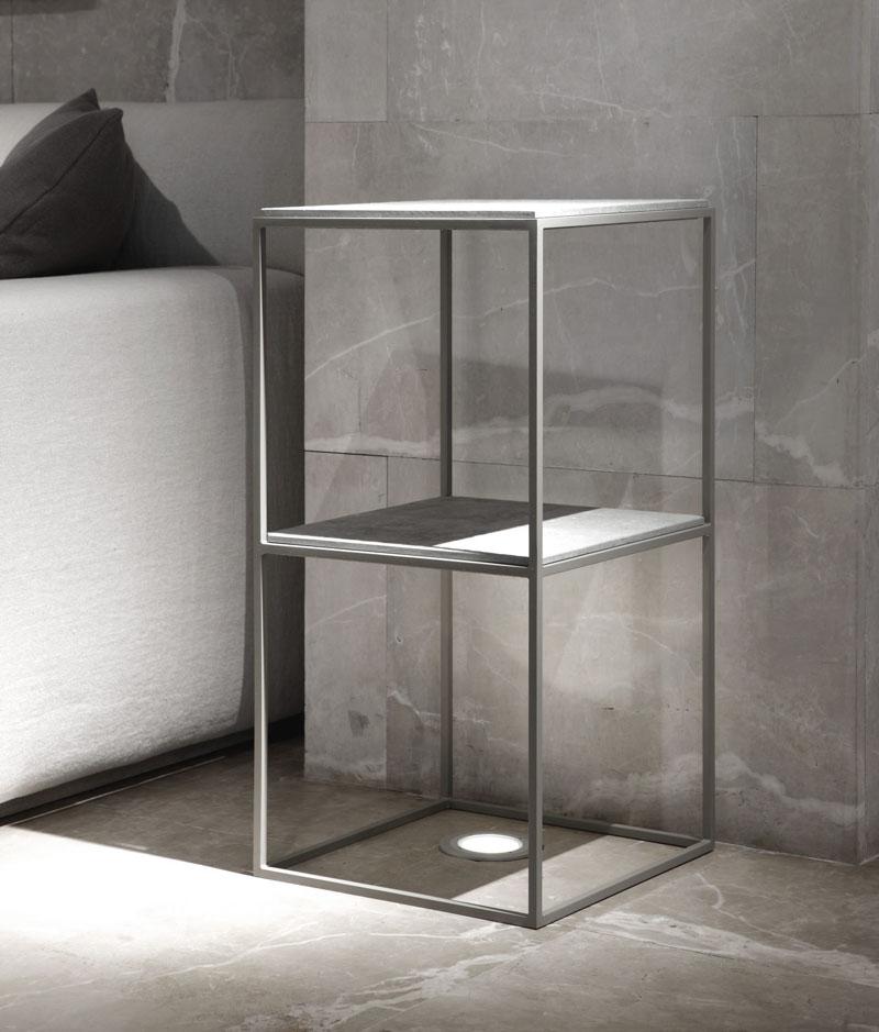 design_furniture_collection_pequenas_arquitecturas_joan_lao_4