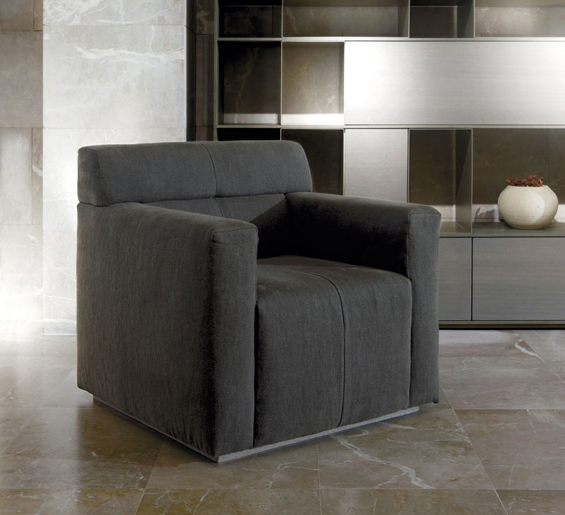 design_furniture_collection_slow_joan_lao_5
