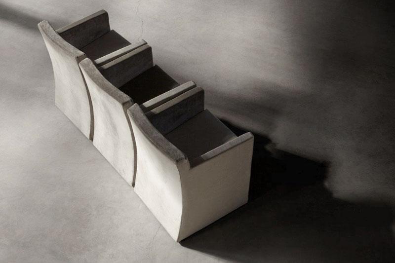 design_furniture_collection_sober__joan_lao_1