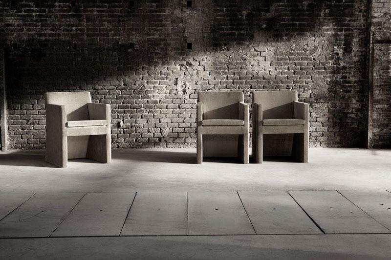 design_furniture_collection_sober__joan_lao_2