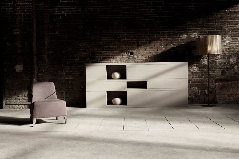 design_furniture_collection_sustainable_joan_lao_4
