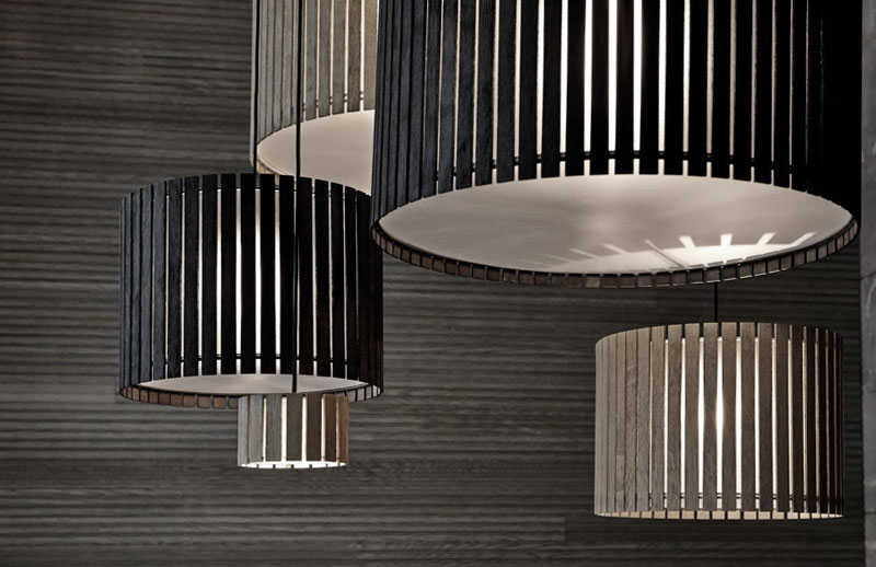 design_furniture_collection_wood_lamp_joan_lao_1