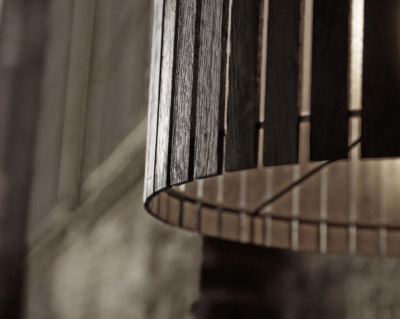 design_furniture_collection_wood_lamp_joan_lao_3