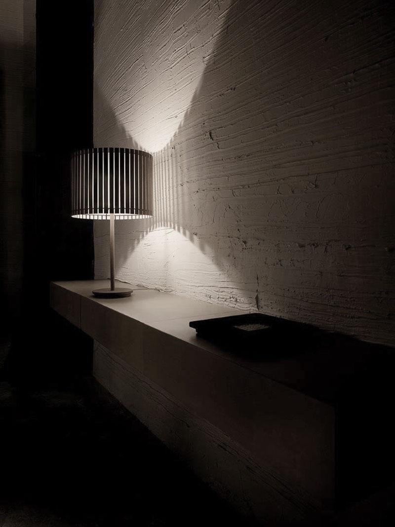 design_furniture_collection_wood_lamp_joan_lao_5