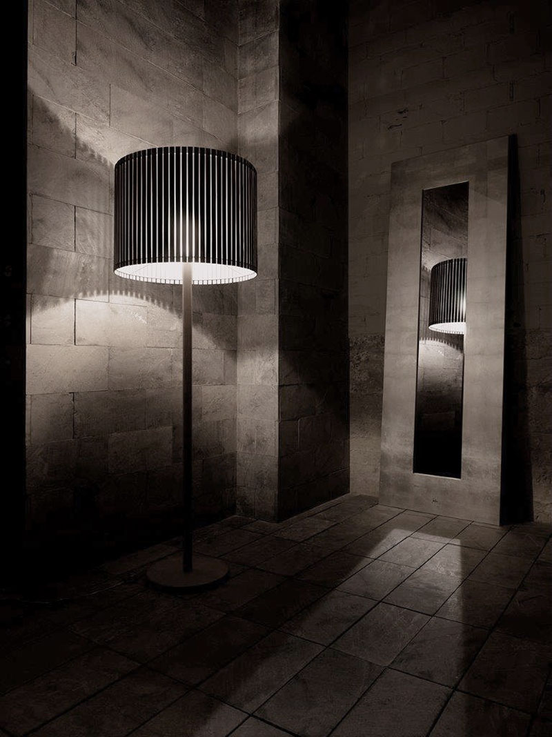 design_furniture_collection_wood_lamp_joan_lao_6