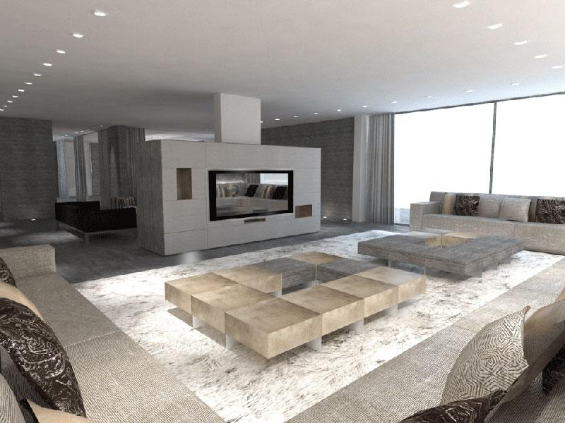 interior_design_joan_lao_arabian_house_1