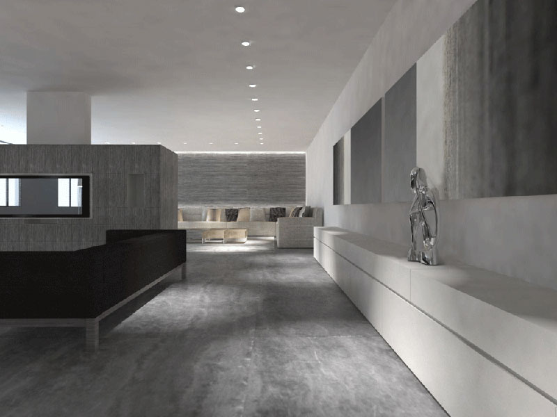 interior_design_joan_lao_arabian_house_2