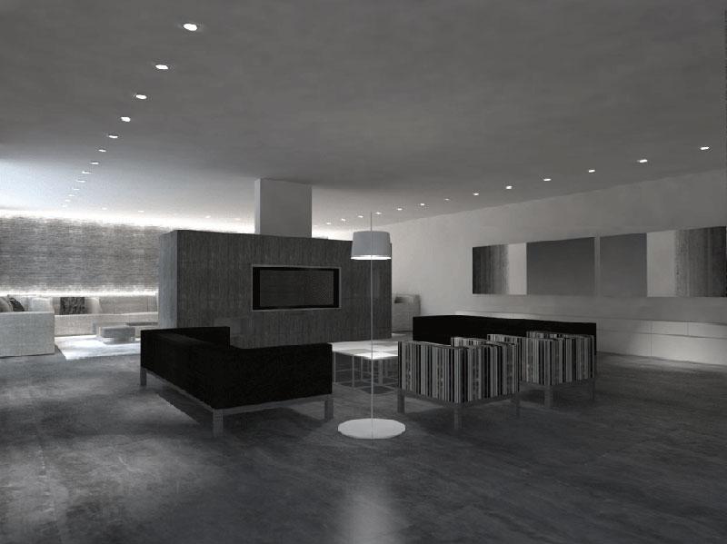 interior_design_joan_lao_arabian_house_3