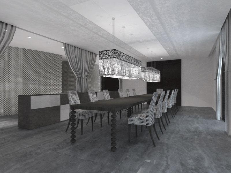interior_design_joan_lao_arabian_house_4