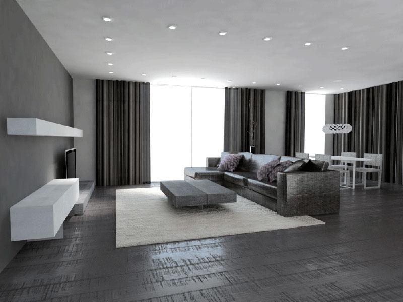 interior_design_joan_lao_arabian_house_5