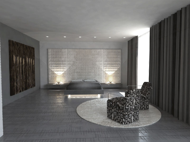 interior_design_joan_lao_arabian_house_6