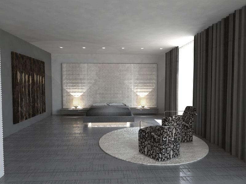 interior_design_joan_lao_arabian_house_6