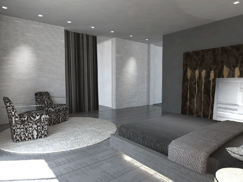 interior_design_joan_lao_arabian_house_7