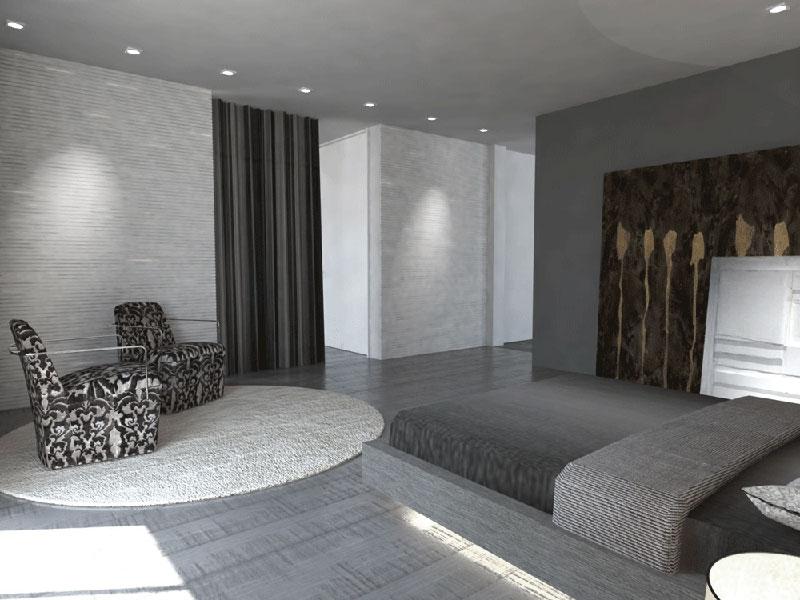 interior_design_joan_lao_arabian_house_7