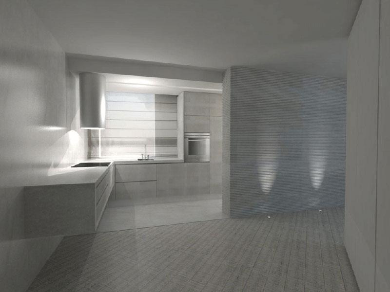 interior_design_joan_lao_barcelona_apartment_1